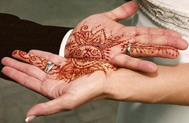 linni_henna-mehdi-by-marcy